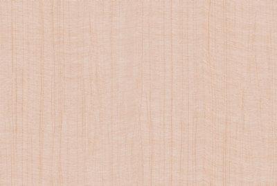 Plain Vertical Texam Home behang OG 64 Organic Collectie