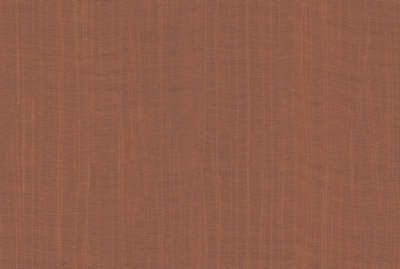 Plain Vertical Texam Home behang OG 67 Organic Collectie
