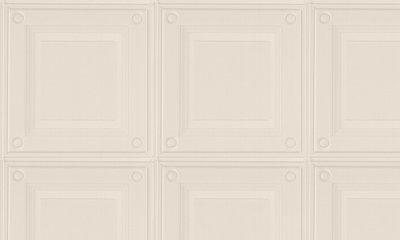 ARTE behang Caisson 61530 - Spectre behangpapier collectie
