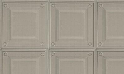 ARTE behang Caisson 61531 patroon - Spectre behangpapier collectie