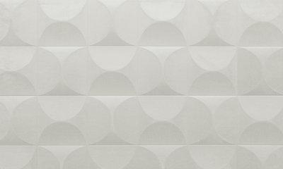 ARTE Carrelage behang 61514 - Spectra collectie patroon