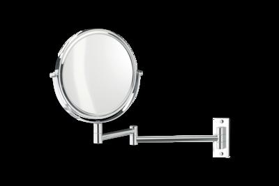 Make Up Spiegel : Make up spiegel spt wandmodel luxury by nature