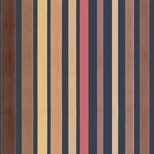 Cole and Son Carousel Stripe 110-9044 streepbehang papier Marquee Stripes