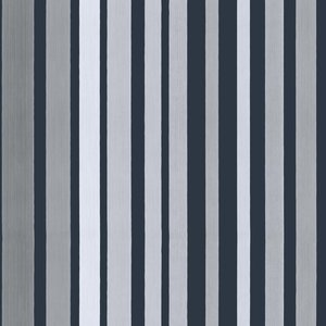 Cole and Son Carousel Stripe 110-9043 streepbehang papier Marquee Stripes