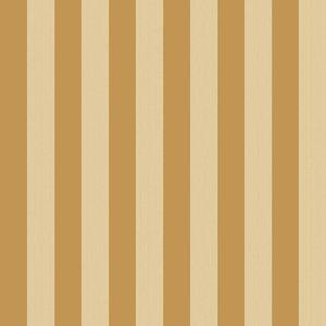 Cole and Son Regatta Stripe 110-3013 behang papier Marquee Stripes