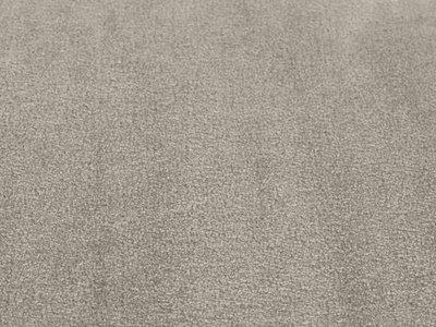 Simla-Cloudy-Grey-vloerkleed