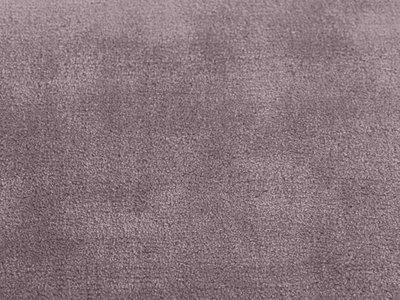 Simla-Lavender-vloerkleed