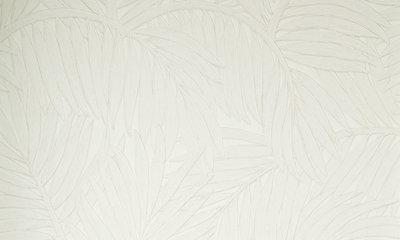 behang arte sabal behangpapier monsoon 75200