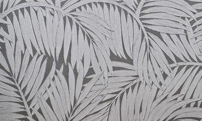 behang arte sabal behangpapier monsoon 75207