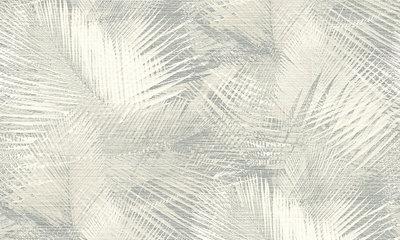 behang arte shield behangpapier avalon 31551