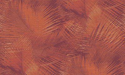 behang arte shield behangpapier avalon 31555