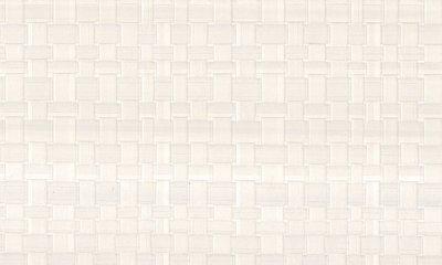 behang arte weave behangpapier avalon 31570