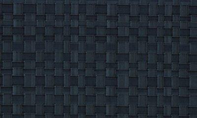 behang arte weave behangpapier avalon 31571