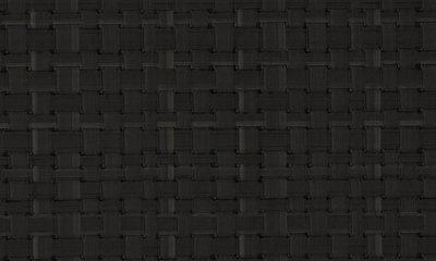 behang arte weave behangpapier avalon 31572