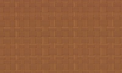 behang arte weave behangpapier avalon 31573
