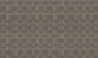 behang arte weave behangpapier avalon 31575