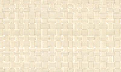 behang arte weave behangpapier avalon 31576