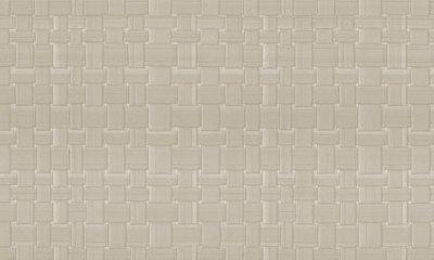 behang arte weave behangpapier avalon 31577