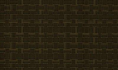 behang arte weave behangpapier avalon 31578