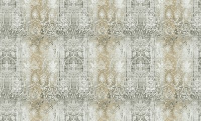 Arte Volt Behang 25061 patroon Alchemy Behangpapier collectie