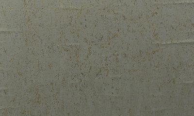 behang arte cobra behangpapier ca17