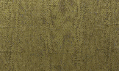 behang arte cobra behangpapier ca23