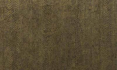 behang arte cobra behangpapier ca24