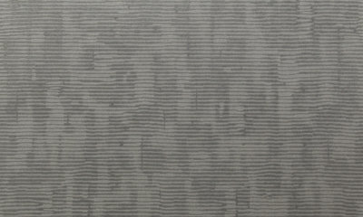 behang arte cobra behangpapier sfeer ca51