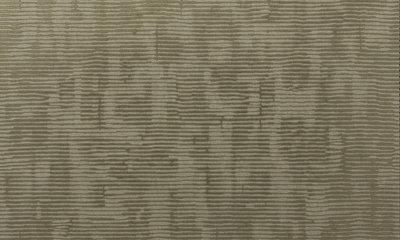 behang arte cobra behangpapier sfeer ca54