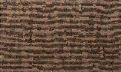 behang arte cobra behangpapier sfeer ca57