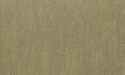 behang arte cobra behangpapier sfeer ca61