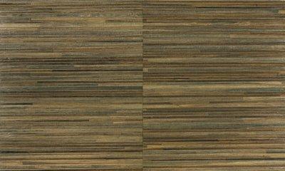 behang arte casalian behangpapier carabao 14027
