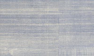behang arte unito oltremare behangpapier J&V 131 denim 5208