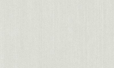 behang arte horizons behangpapier hor1 hor1066