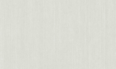 behang arte horizons behangpapier hor1 hor1106