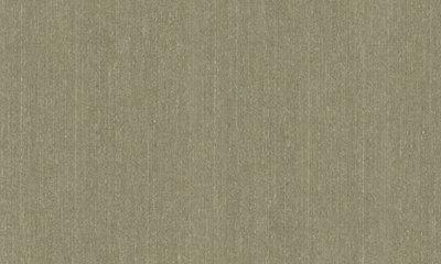 behang arte horizons behangpapier hor1 hor1201