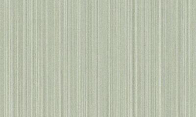 behang arte horizons behangpapier hor3  HOR3094