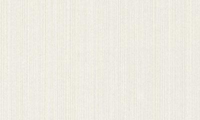 behang arte horizons behangpapier hor3  HOR3466