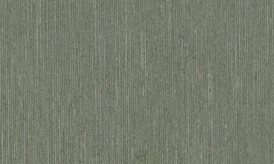 behang arte horizons behangpapier hor4  HOR4007