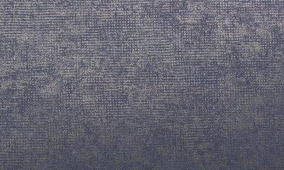 behang arte nomad behangpapier noa2812