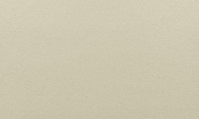 behang arte sahco behangpapier centro W100-06