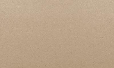 behang arte sahco behangpapier centro W100-12