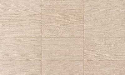 behang arte sahco behangpapier woodland W116-02