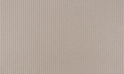 behang arte sahco behangpapier accordo W119-03