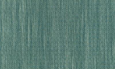behang arte alchemy behangpapier magnus 25001