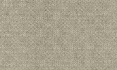 behang arte alchemy behangpapier magnus 25003