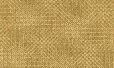 behang arte alchemy behangpapier magnus 25006