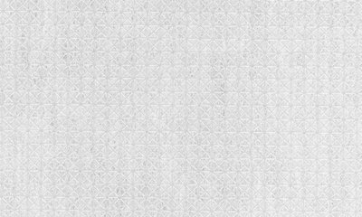 behang arte alchemy behangpapier magnus 25008