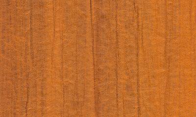 behang arte alchemy behangpapier cobalt 25030