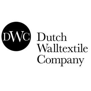 logo dutch walltextile company